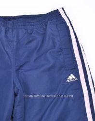 Штаны дет. утепленные Adidas арт. P93469