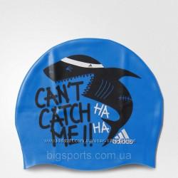 Шапочка для плавания дет. Adidas арт. AY2930
