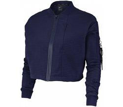 Куртка-бомбер жен. Nike  арт. BV4741-498
