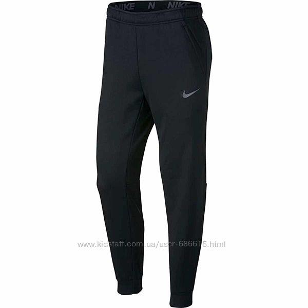 Штаны муж. Nike арт. 932255-010