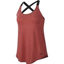Майка жен. Nike арт. AO9791-661