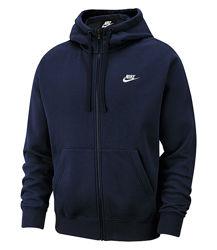 Кофта муж. Nike арт. BV2645-410