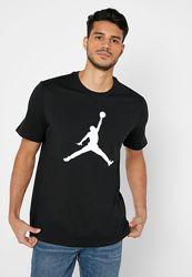 Футболка муж. Nike  арт. CJ0921-011