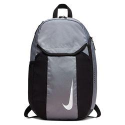 Рюкзак спортивный Nike Academy Team 30L арт. BA5501-065