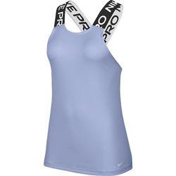 Майка жен. Nike W Np Dry Elastika Tank Ess арт. CJ4089-569