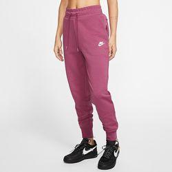 Штаны жен. Nike Sportswear Essential Women&acutes Fleece арт. BV3472-528