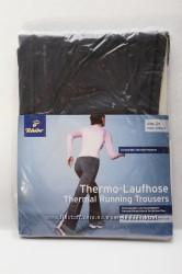 Термо штани для бігу, раннери супер якість Tchibo TCM Німеччина