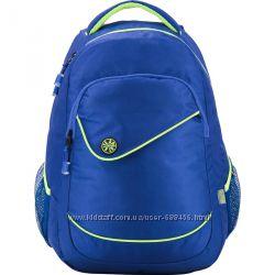 Рюкзак школьный 821 Sport-2