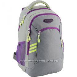 Рюкзак Kite Sport для девочки