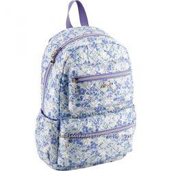 Рюкзак Kite Beauty для стильной девочки