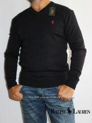 Акция- мужские свитера на подростков и не крупных мужчин
