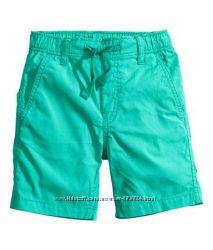 шорты, брюки НМ