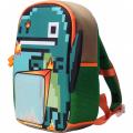 Рюкзак Upixel Dragon