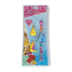 Детские наручные часы TBL Принцессы, Леди Баг, Звездные войны, Emojis