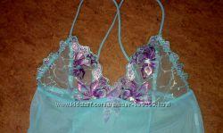 Пеньюар  Victorias Secret новый