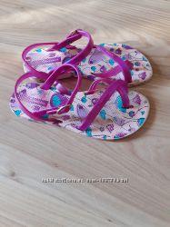 Босоножки сандалии ipanema