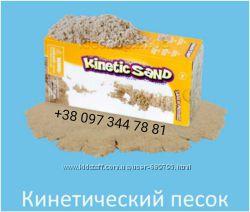 700 отзывов. Кинетический песок Швеция Оригинал. Отправка в день заказа