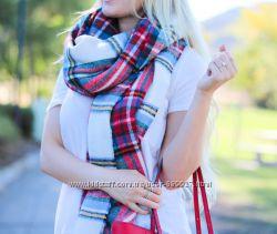 Плотный шарф Accessorize