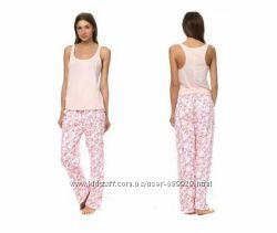 3e2e76d43c5f5 Штаны пижамные женские, 150 грн. Женские пижамы, комплекты для сна и ...
