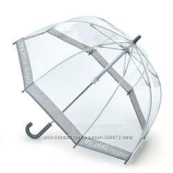 Детский зонт-трость Fulton Funbrella-4 C605 - My Little Helper Мой маленьк