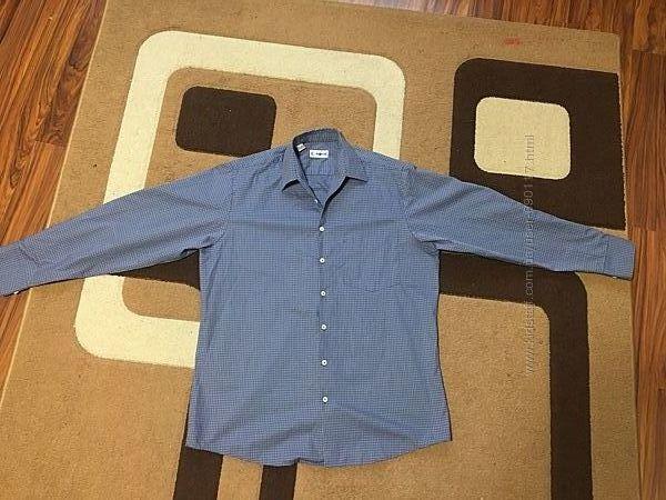 Мужская рубашка Malbusch
