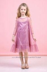 Нарядные платья и комплекты Зиронька до р. 164 большой ассортимент