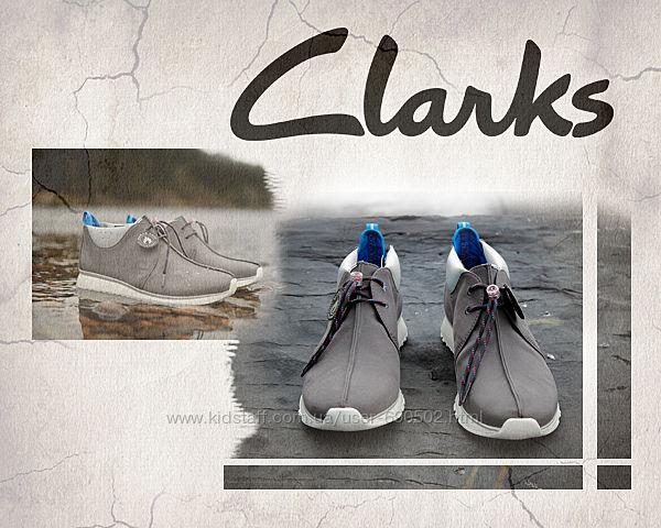 Clarks  Качественная обувь Кларкс из Германии с официального магазина