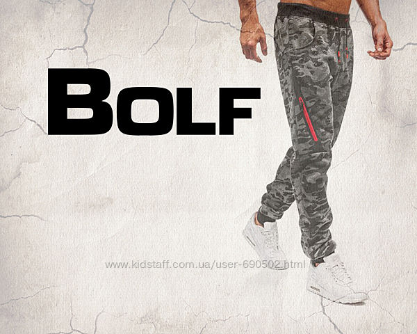 DENLEY BOLF одежда и обувь, классика, спорт из Германии под заказ посредник