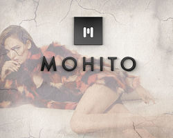 MOHITO Мохито, брендовая одежда из Польши под заказ. Покупка и доставка