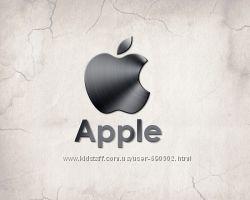 APPLE. Купить оригинальный Эппл в официальном магазине Европы