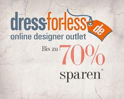 DressForLess, PrivateOutlet, VENTE PRIVEE, Zalando Посредник в Германии