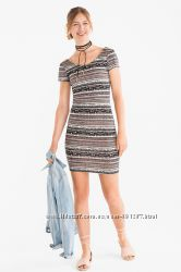 Плаття C&A