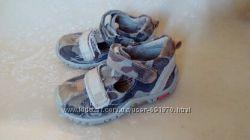 Детская обувь Noёl, 21 разм.