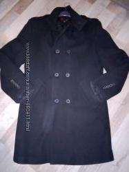 Стильное пальто в идеале