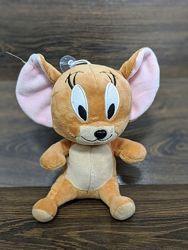 Мягкая игрушка Мышонок Джерри