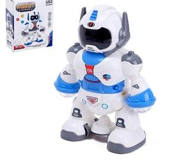 Робот 6678-5