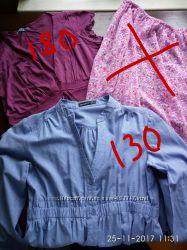Одежда для беременных, кофты, брюки. Размер L