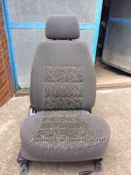 Правое сидение на авто Daewoo Lanos Sens