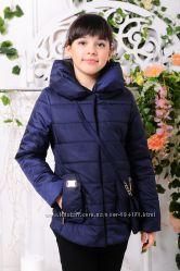Куртка Модница