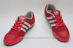 Кроссовки женские летние Adidas
