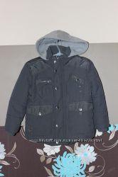 Куртка DODIPETTO на мальчика 2-3 года