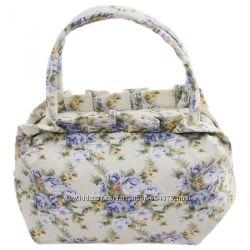 Красивая сумка для маленькой модницы