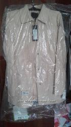 Шикарное пальто vero moda  Vero Moda