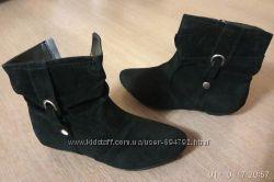 Ботинки Bonprix b. p. c. collection
