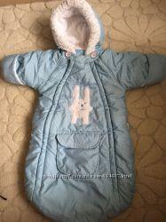 cab572c957df Купить детские комбинезоны в Украине , страница 241 - Kidstaff