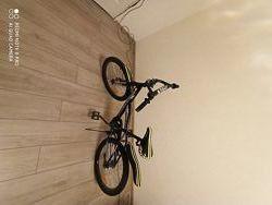 Велосипед ф. Stern