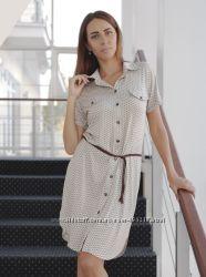 трикотаж Роксана  -летние платья