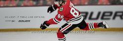 Хоккейная форма, все для хоккея 3-5от сайта