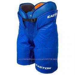 Хоккейные шорты- Easton  Mako M3-Junior -хл