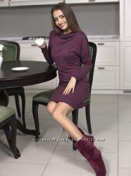 платье-тм-Роксана